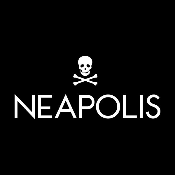 (c) Neapolis.nl